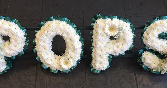 POPs funeral Letter.jpg