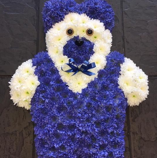 White and Blue Teddy Bear.jpg