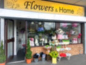Marston Green Florist