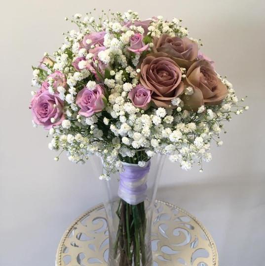 Hand Tied Wedding Bouquet.jpg
