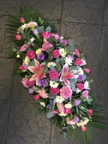 Funeral Sprays Birmingham