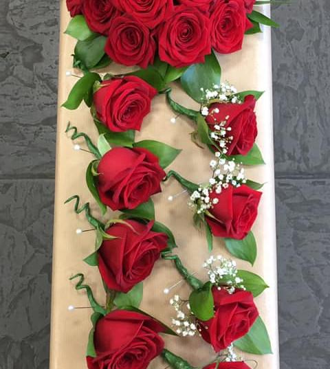 Red Rose Wedding Flowers.jpg