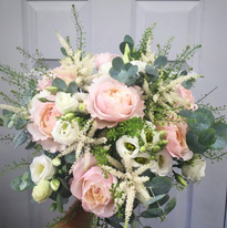 Pink Wedding Flowers.png