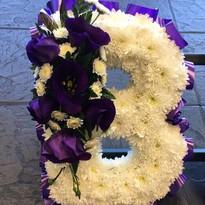 B Funeral Letter.jpg