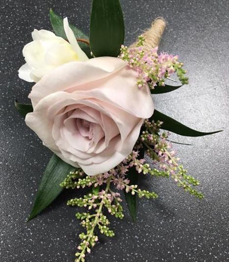 pink-rose-buttonholes.jpg