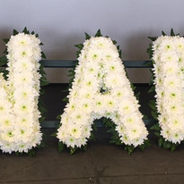 Nan Funeral Letters.jpg