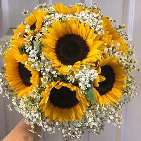 Yellow Sunflower Wedding.jpg