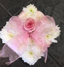 Bespoke Funeral Tributes & Flowers