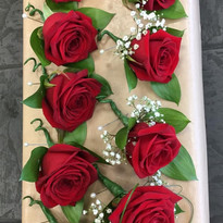 Red Rose Button Holes.jpg