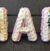 Personalised Funeral Letters.jpg