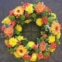 Yellow, Orange Wreath.jpg