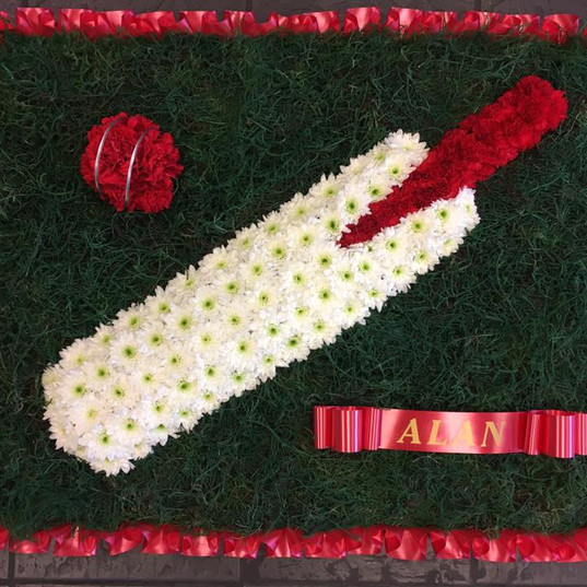 Cricket Funeral Tribute Birmingham.jpg