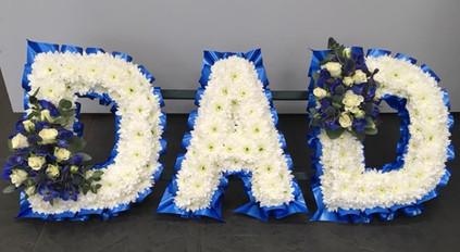 Dad Funeral Letters.jpg