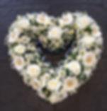 florist in Lea Marston