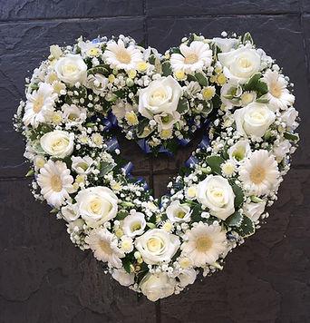 florist in Curdworth