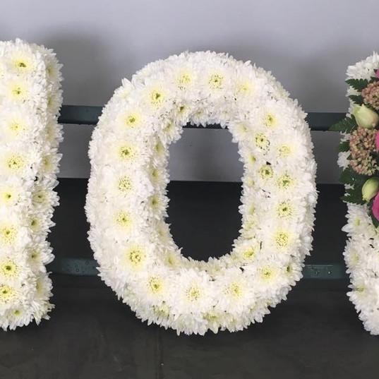 Mom Flower Letters.jpg