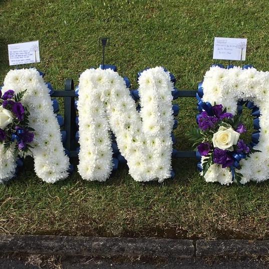 Gran Dad Funeral Letters.jpg