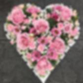 Funernal Flowers