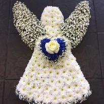 White Funeral Angel.jpg
