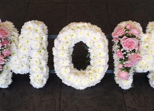 Mom Letters for Funeral.jpg