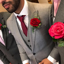 Red-Rose-Button-Holes.jpg
