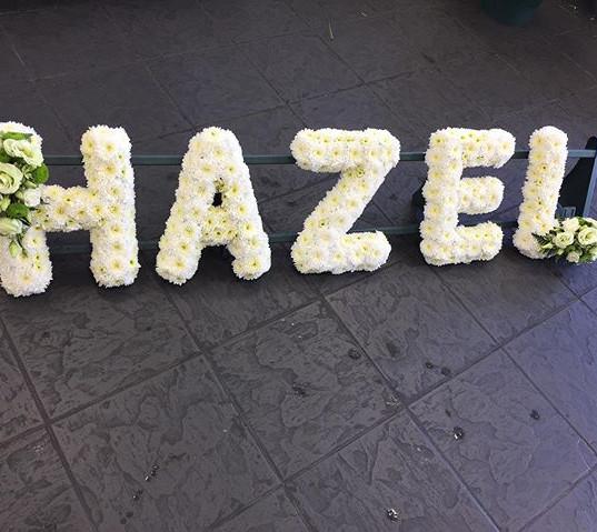 #flowers #flower #florist #floristry #fl