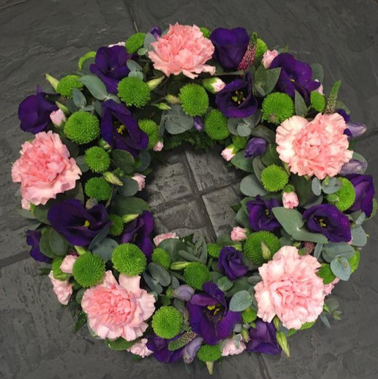 Funeral Wreath Birmingham.jpg