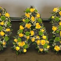 Dad Personalised Funeral Letters.jpg