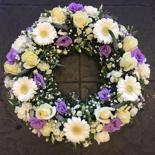 Beautiful Funeral Wreath.jpg