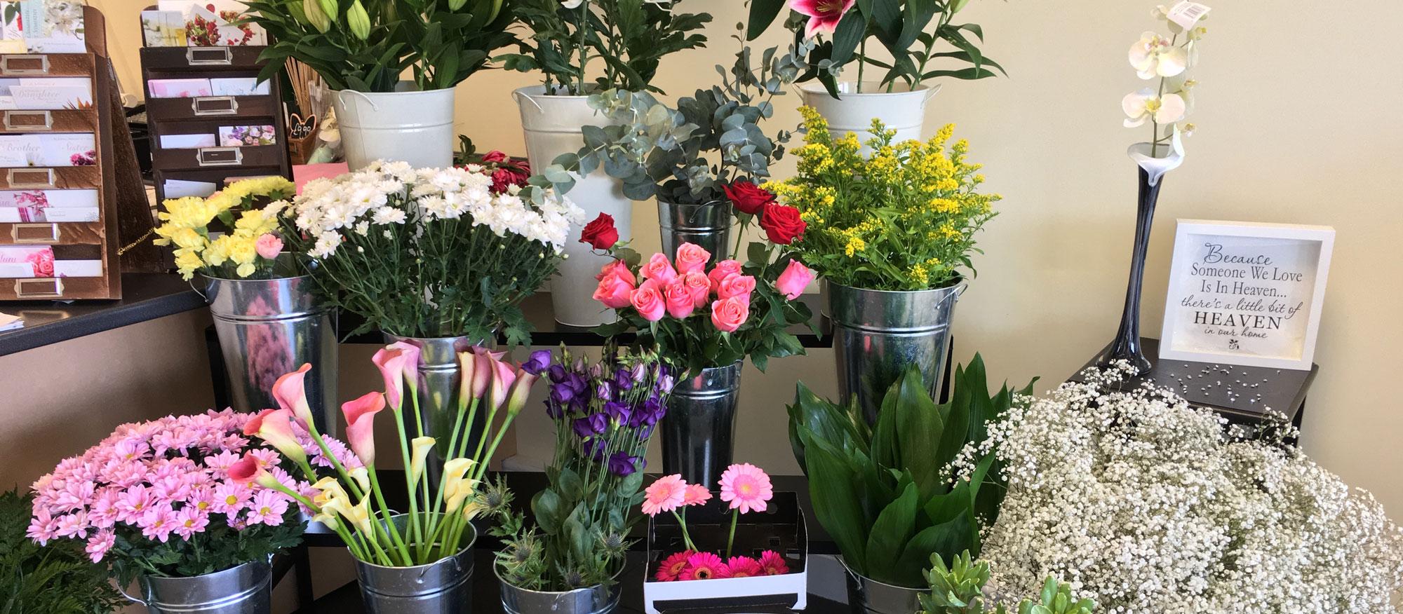 Florist Castle Bromwich Birmingham Uk Flowers Home Florist