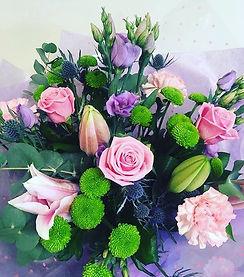 Coleshill Florist