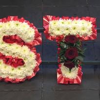 Sister Funeral Letters.jpg