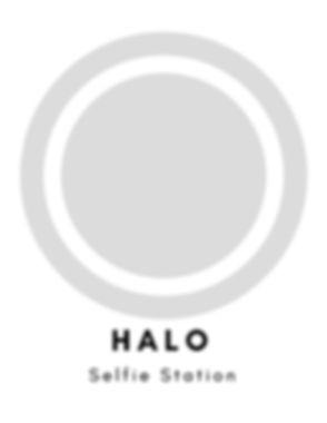 halo-2.jpg