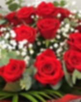 Romance Flower Bouquets