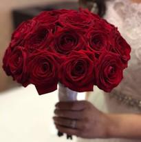 Deep Red Roses.jpg