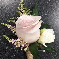Pink Buttonhole Roses.jpg