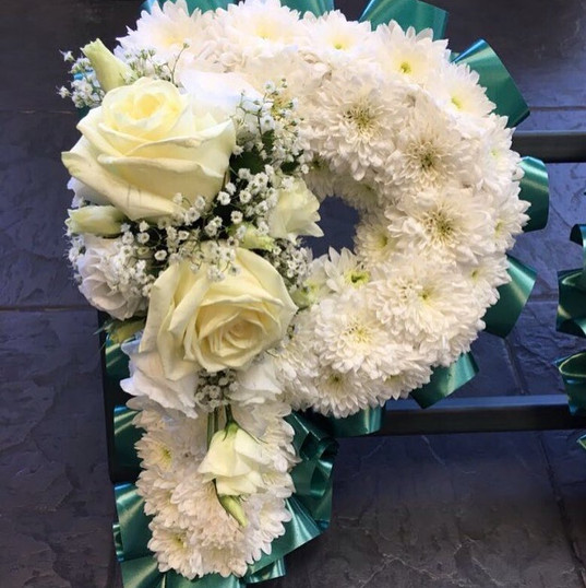 P Funeral Letter.jpg