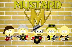 mini mustard 3