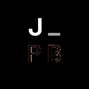 logo - calado_2 (PNG).png