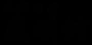 本郷の宿ロゴ.png