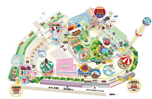 map_hanayashiki_r1.jpg