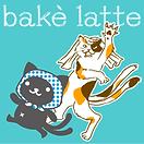 bakelatte_bakecat.png