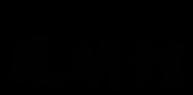 本郷の宿ロゴ (1).png