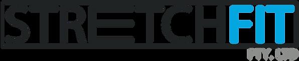 Stretchfit Logo.png