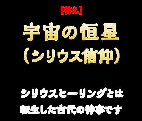 lp2_04.png
