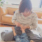 637_850_edited.jpg