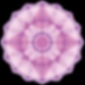 blesstora_simbol_200_200.png
