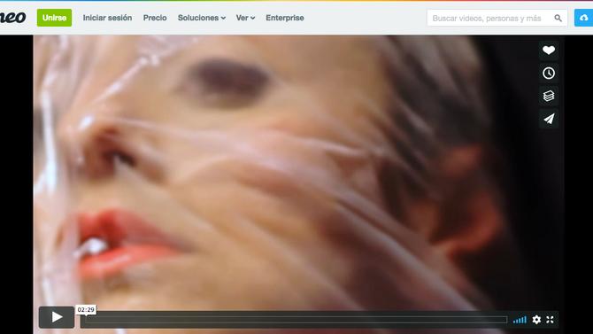 "STARTING DECEMBER!!! ""PLASTIC""- Contemporary Dance work by Cia TrasPediante"