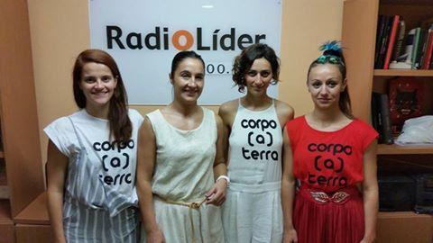 En Radio Líder