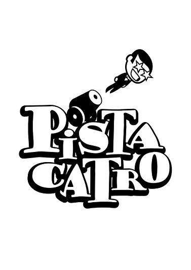 LogoPista4-BN copia 2.jpg